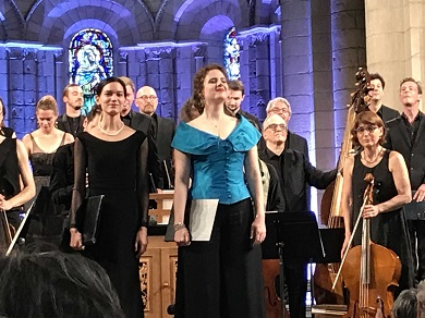 arts-florissants-saintes2019